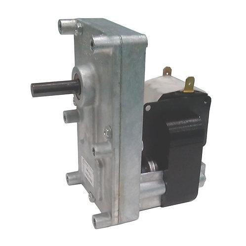 Motorreductor 1,5 rpm