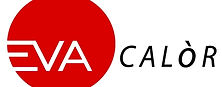 logo_evacalor.jpg
