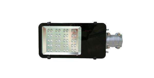 foco farola led LED