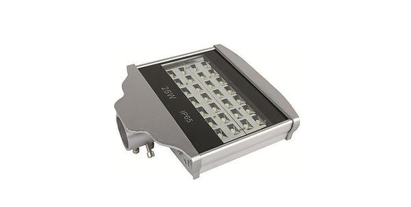 foco farola LED