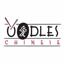 oodles-chinese-evington.jpg