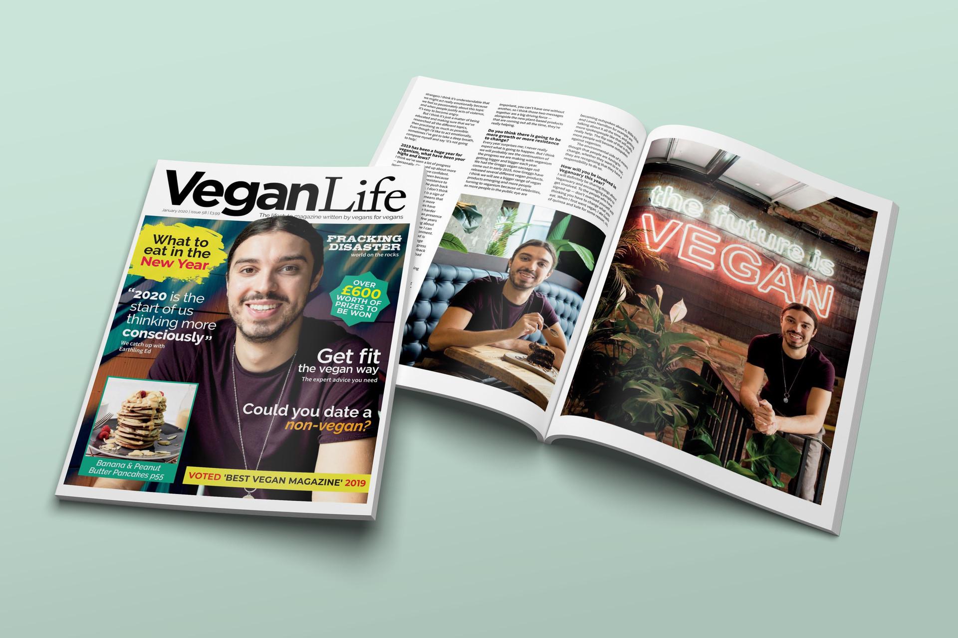 Magazine 5.jpg