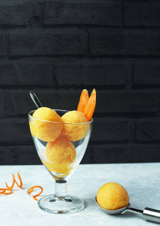 Carrot sorbet 5.jpg
