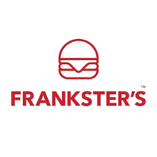 franksters.png
