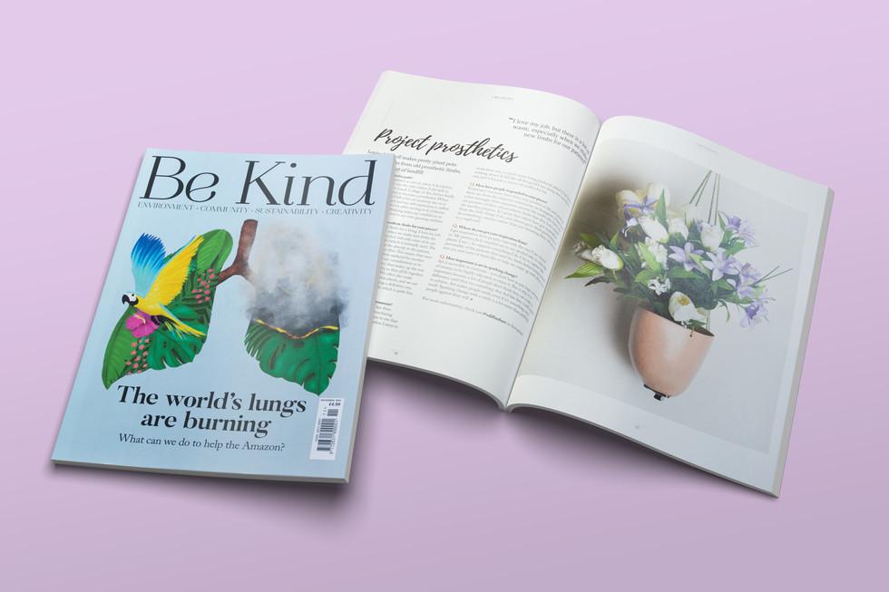 Magazine 4 version 2.jpg