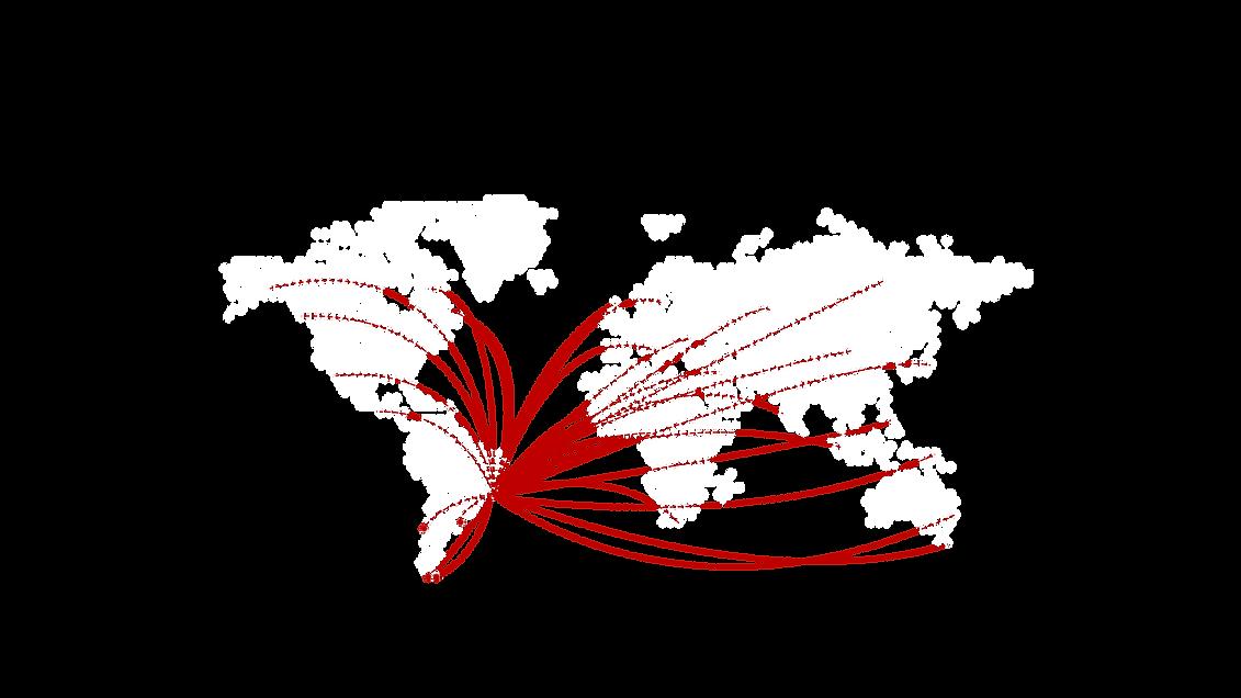 map custom.png