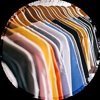 roupas.png