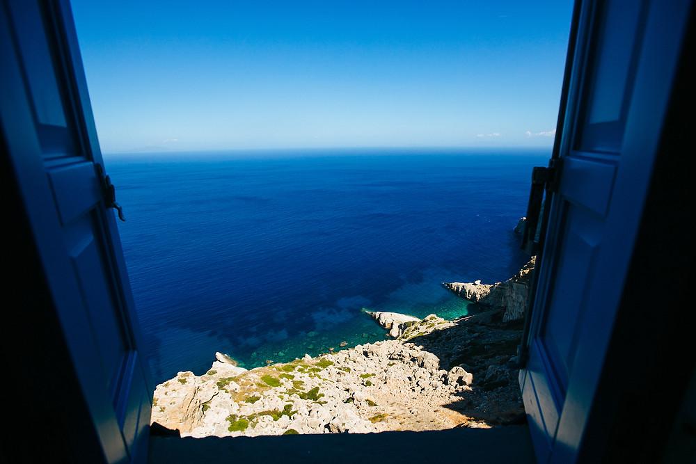 TheWayWeSawIt-Folegandros-Hotel-Anemomilos
