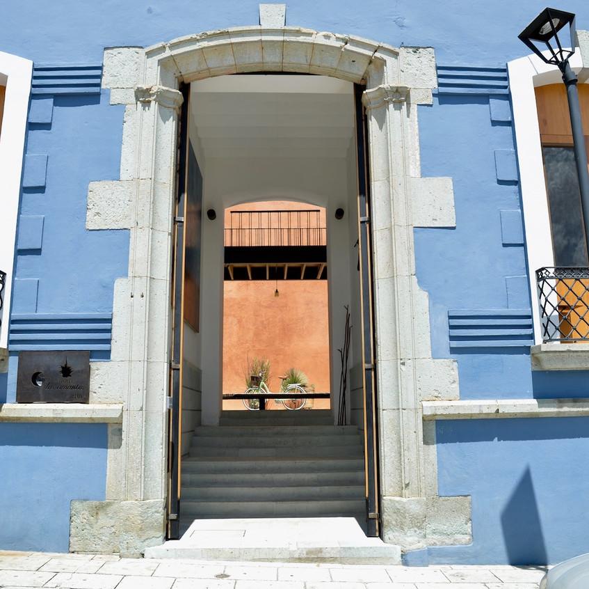 TheWayWeSawIt-Hotel-Oaxaca
