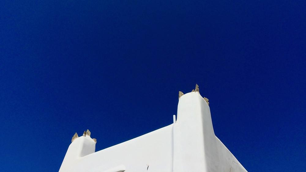Thewaywesawit-Mykonos-Blue