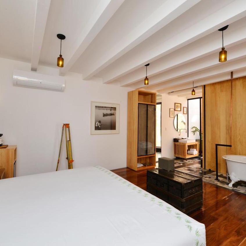 Hotel-Los-Amantes-Oaxaca