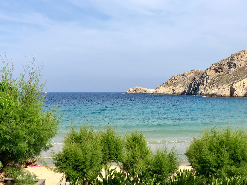 The-Way-We-Saw-It-Psili-Ammos-Beach