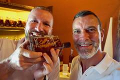 Rum and Cachaça