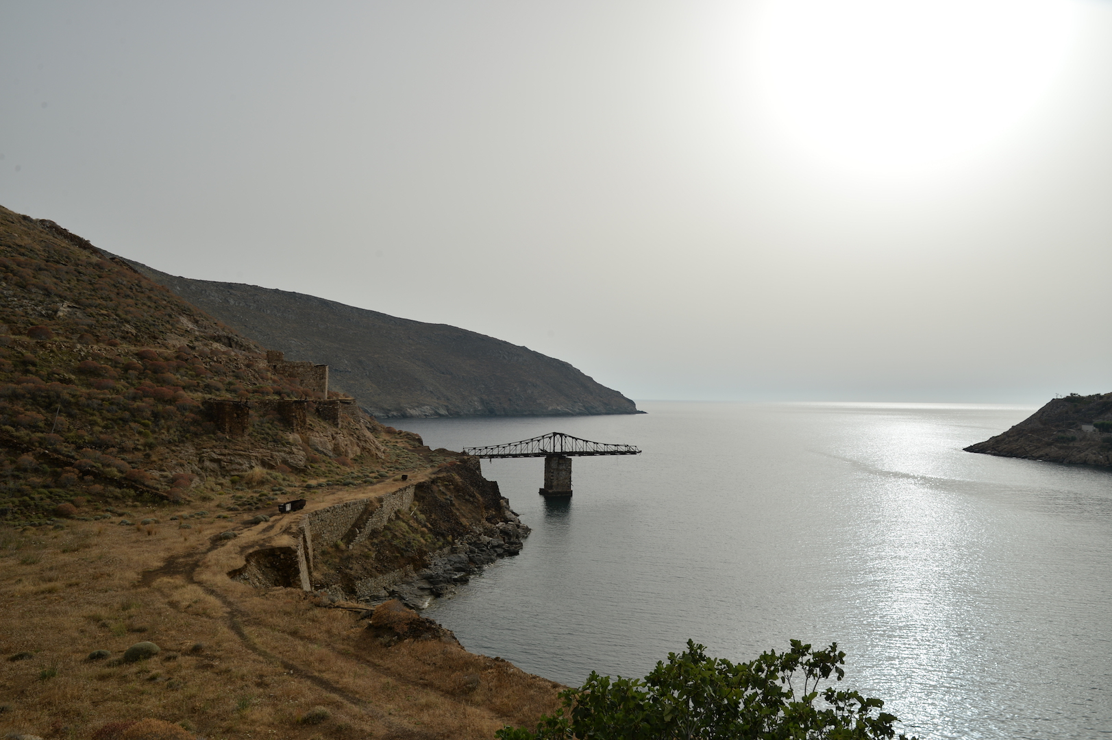 The-Way-We-Saw-It-Megalo-Livadi-Pier-Serifos