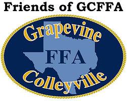 GCFFA Friends white bg.jpg