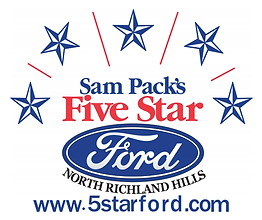 Five Star Ford logo.png