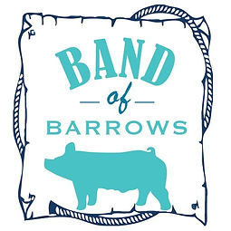 Band of Barrows logo.jpg