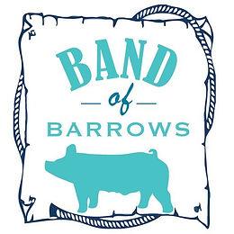 Band of Barrows logo.jpg