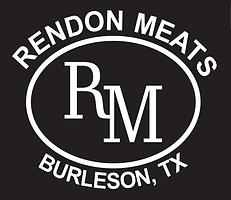 Rendon Meats logo.png