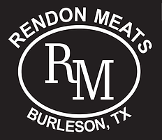 Rendon Meats logo.png