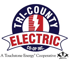 Tri County Electric logo.png