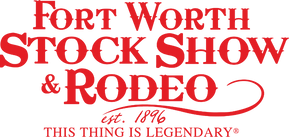 FWSSR logo.png