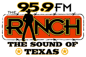 959TheRanch_Logo_Standard Color.png