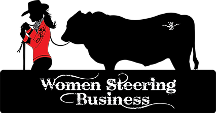 Women Steering Business.png