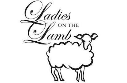 Ladies on the Lamb logo.jpg