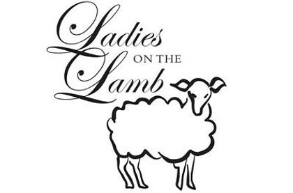 Ladies on the Lamb logo.jpg