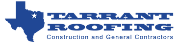 Tarrant Roofing logo.png