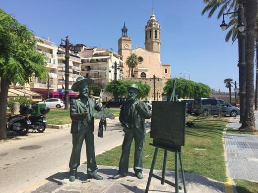 Cava Tarragona Sitges 6.jpg
