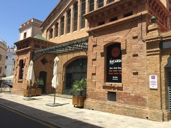 Cava Tarragona Sitges 4.jpg