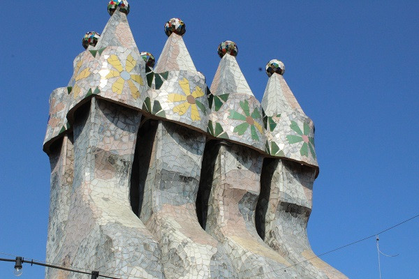 Gaudí 2.jpg