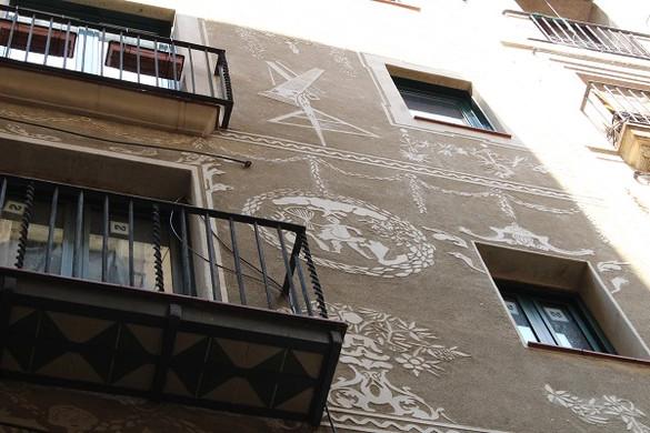 Mysterious Barcelona15.jpg