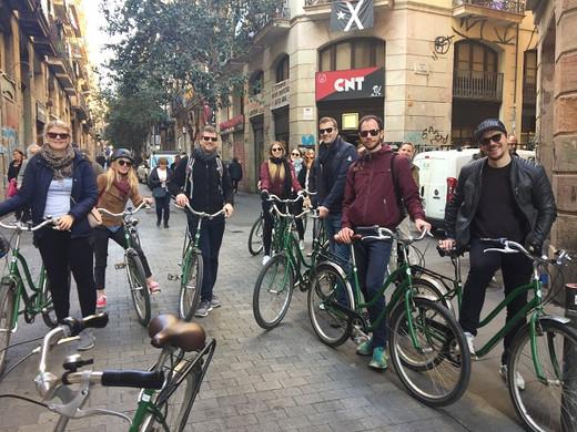 Fahrrad Christoph 2.jpg