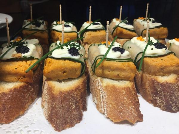 Gourmet 3.jpg