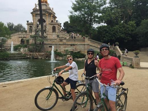 foto bike tour 1.jpg