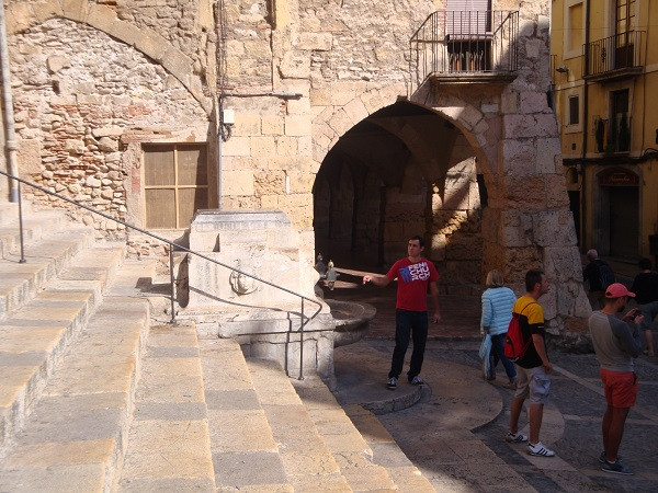 Tarragona 4.jpg