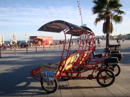 Barceloneta 19.jpg