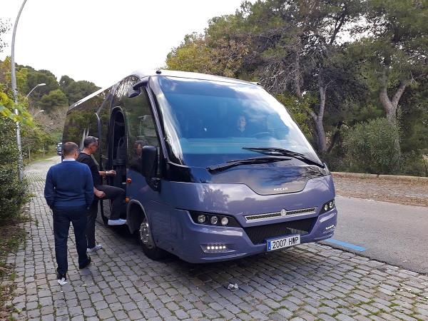 Bus Panorama 3.jpg