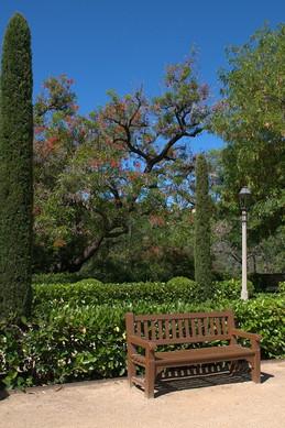 Montjuic Garten 2.jpg