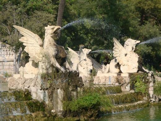 Dragones parque.jpg