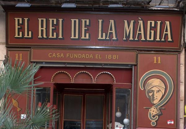 Barcelona Kindertour.NEF-046.jpg