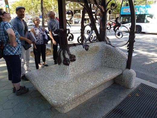 Jugendstil und Gaudi 1.jpg
