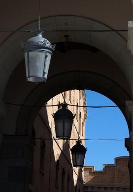 Barceloneta 10.jpg