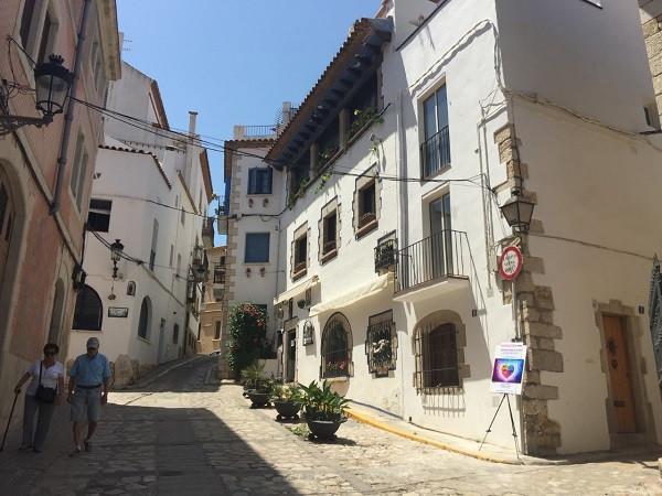 Cava Tarragona Sitges 1.jpg