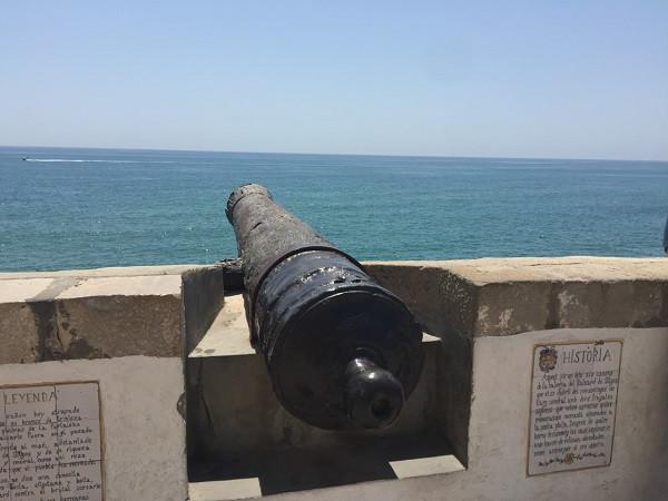Cava Tarragona Sitges 3.jpg