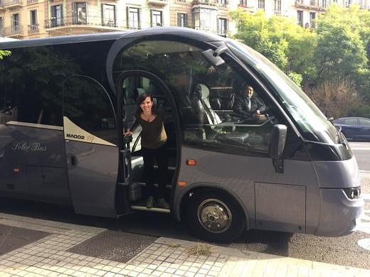Simona Bus 1.jpg