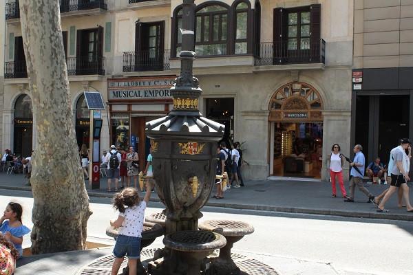 Old Town 7.jpg